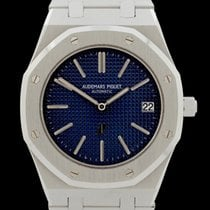 Audemars Piguet Royal Oak Jumbo 5402 1972