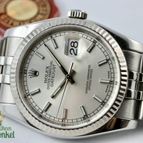 Rolex Datejust 116234 2008 occasion