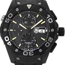 TAG Heuer Aquaracer 500M CAJ2180.FT6023 2015 occasion