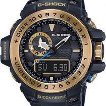 Casio G-Shock GWN-1000GB-1A Новые Россия, Moscow