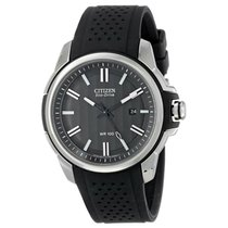 Citizen AW1150-07E new United States of America, Massachusetts, Florence