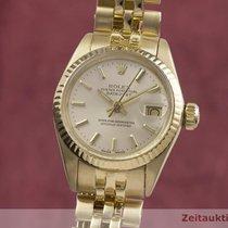 Rolex Lady-Datejust 26mm