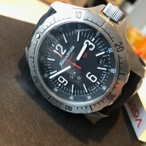 Vostok 390637 new
