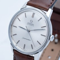 Omega Seamaster 165.002 1965 occasion