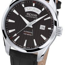 Epos Collection Passion NEW