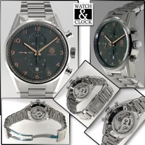 TAG Heuer Carrera new 2016 Automatic Watch with original box and original papers FC 6313