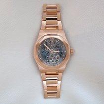 Girard Perregaux Laureato 81015-52-002-52A new