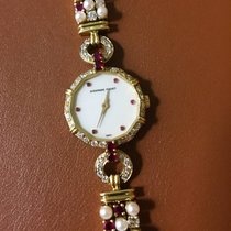 3ab31832b116 Audemars Piguet Reloj de dama 26mm Cuerda manual usados Solo el reloj 1970