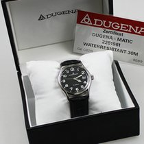 Dugena -Matic Limited Edition 1000
