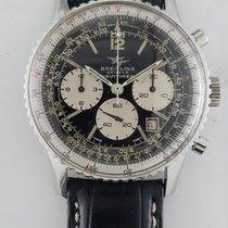 百年灵  Navitimer 7806 Vintage