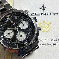 Zenith A3736 1970 occasion