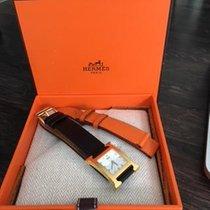 bdf225f430a5 Prix de montres Hermès femme   Acheter et comparer une montre de ...