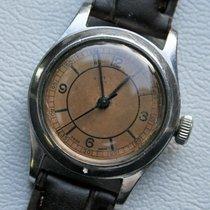 Rolex 3136 1940 usados