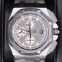 Audemars Piguet Royal Oak Offshore Chronograph 26400IO.OO.A004CA.01 new