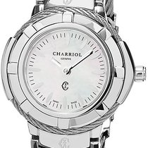 Charriol Celtic CE426S.640.005 new