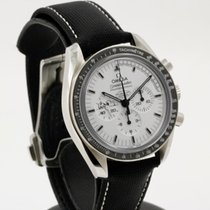 Omega 31132423004003 Stahl Speedmaster Professional Moonwatch 42mm