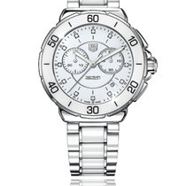 TAG Heuer Formula 1 Lady cah1211.ba0863 2015 pre-owned