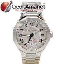 2a90a321598 Baume   Mercier Riviera - Todos os preços de relógios Baume ...