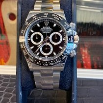 Rolex 116500LN Acier Daytona 40mm