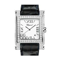 Chopard Happy Sport 28/8447 pre-owned