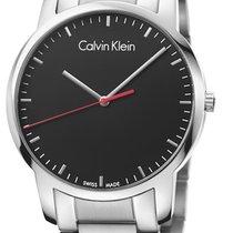 ck Calvin Klein K2G2G141 2019 new