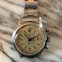 Wittnauer 3256 pre-owned