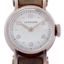 Longines Ladies Wristwatch