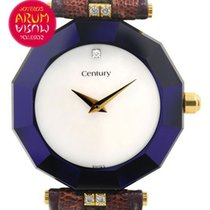 Century 29mm Quartz pre-owned