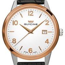 Glycine Classics Quartz Gents
