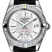 Breitling Galactic 36 Automatic a3733053/a716-1ld