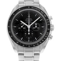 Omega Speedmaster Moonwatch 311.30.44.50.01.001 Men's Automatic