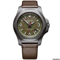 Victorinox Swiss Army I.N.O.X. 241779 nowość