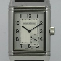 Jaeger-LeCoultre 240.814 2011 pre-owned