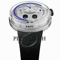 HYT H0 048-TT-91-BF-RU 048TT91BFRU neu