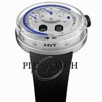 HYT H0 048-TT-91-BF-RU 048TT91BFRU new