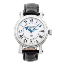 Speake-Marin Titane 42mm Remontage automatique PIC.10006-01 occasion