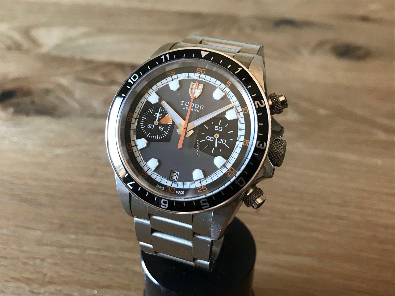 926fba327190 Relojes Tudor - Precios de todos los relojes Tudor en Chrono24