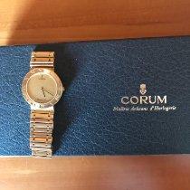 Corum 1994 occasion
