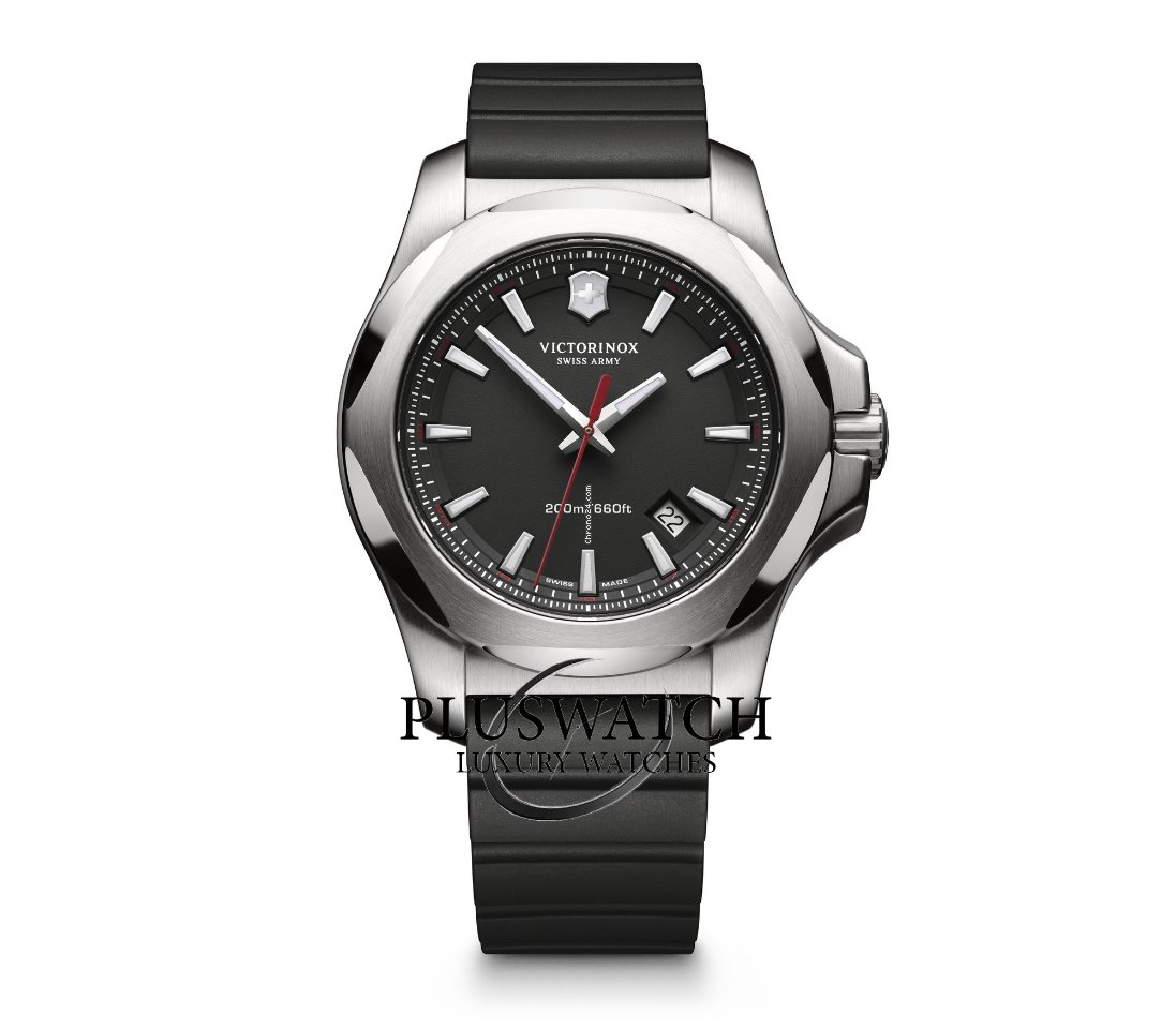 Victorinox Swiss Army Uhren auf Chrono24.ch