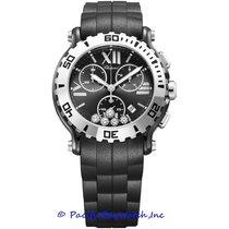 Chopard Happy Sport 288515-9005 new