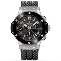 Hublot Big Bang 41 mm 341.SB.131.RX 2020 new