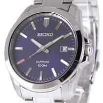 Seiko SGEH47P1 new