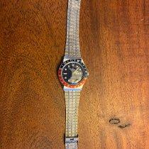 Timex TW2T807007U new