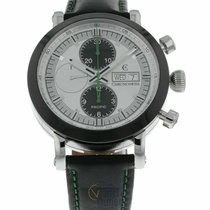 Chronoswiss Pacific CH-7585.1B-SI/31-1 new
