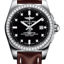Breitling Galactic A7234853.BE50.484X 2020 new