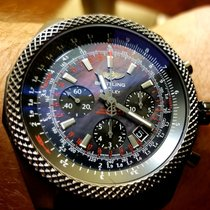 Breitling Bentley B06 MB061113/BE60 2017 occasion