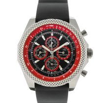 Breitling BENTLEY SUPERSPORTS LIGHT BODY QP