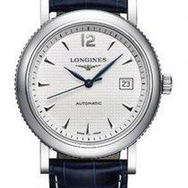 Longines L26844163 new