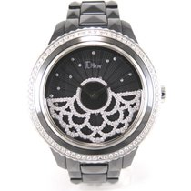 Dior VIII Grand Bal limited edition