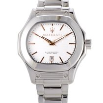 Maserati Fuoriclasse Men's Quartz Watch R8853116004